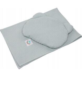 βρεφικη κουβερτα πικε 8