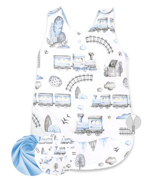 υπνόσακοι για μωρά 28