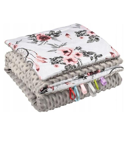 Βρεφικές Κουβέρτες 170