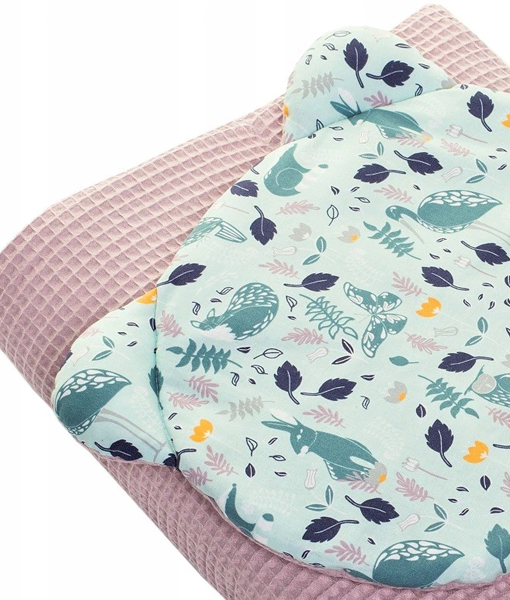βρεφικη κουβερτα πικε 13