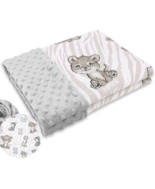 Βρεφικές Κουβέρτες 171