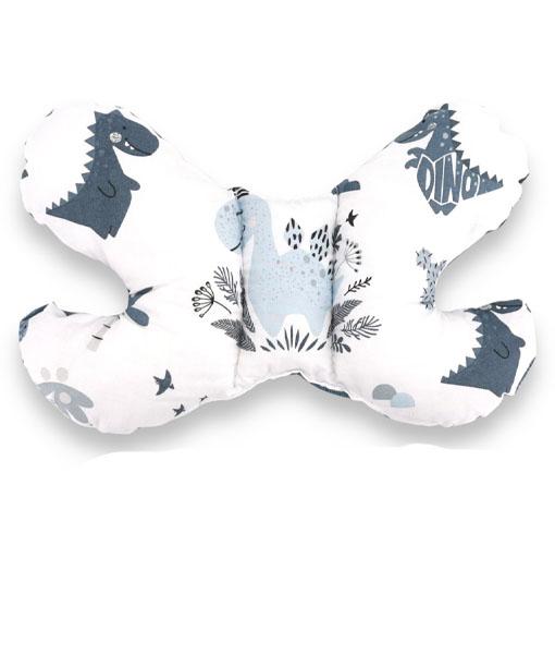 βρεφηκο μαξιλαρι πεταλούδα