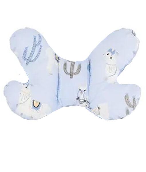βρεφηκο μαξιλαρι πεταλούδα 13