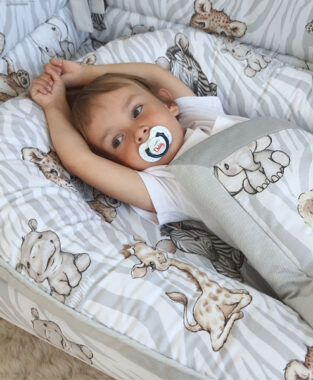 φωλια μωρου 144