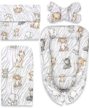 φωλια μωρου 148