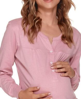 πυτζαμα εγκυμοσυνις 20