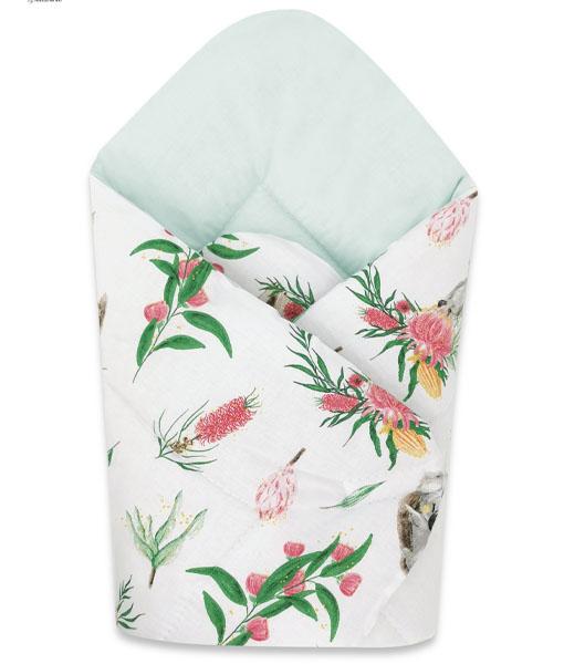 Βρεφικές Κουβέρτες αγκαλιας 99