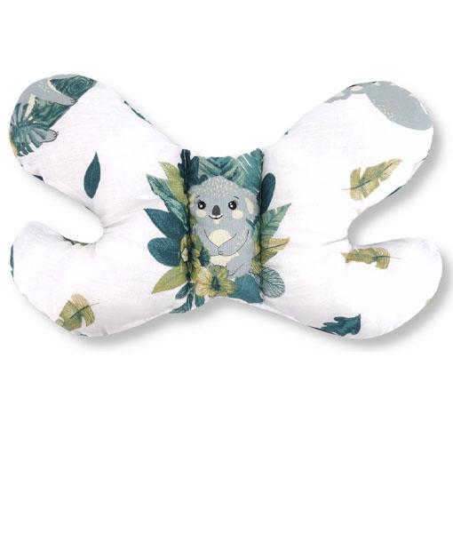 βρεφηκο μαξιλαρι πεταλούδα 18