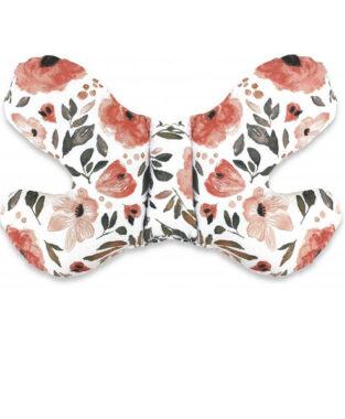 βρεφηκο μαξιλαρι πεταλούδα 19