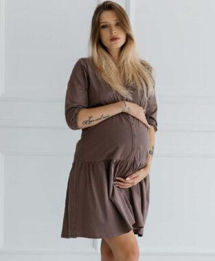 νυχτικά εγκυμοσύνης 16