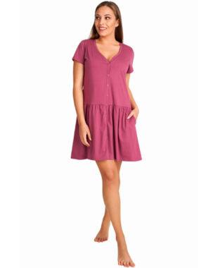 νυχτικά εγκυμοσύνης 2